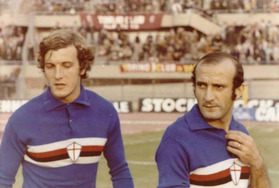 Sampdoria_anni_'70,_Marcello_Lippi_e_Giovanni_Lodetti.jpg