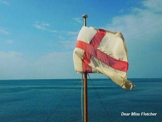 bandiera-di-genova-5.jpg.d6b460f4e3ee9950ab16b62f1402cd09.jpg