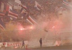 derby82-83.jpg
