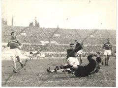 Roma Sampdoria 1961.jpg