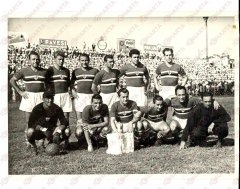 Sampdoria anni '40.jpg