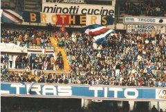 Verona9192.jpg