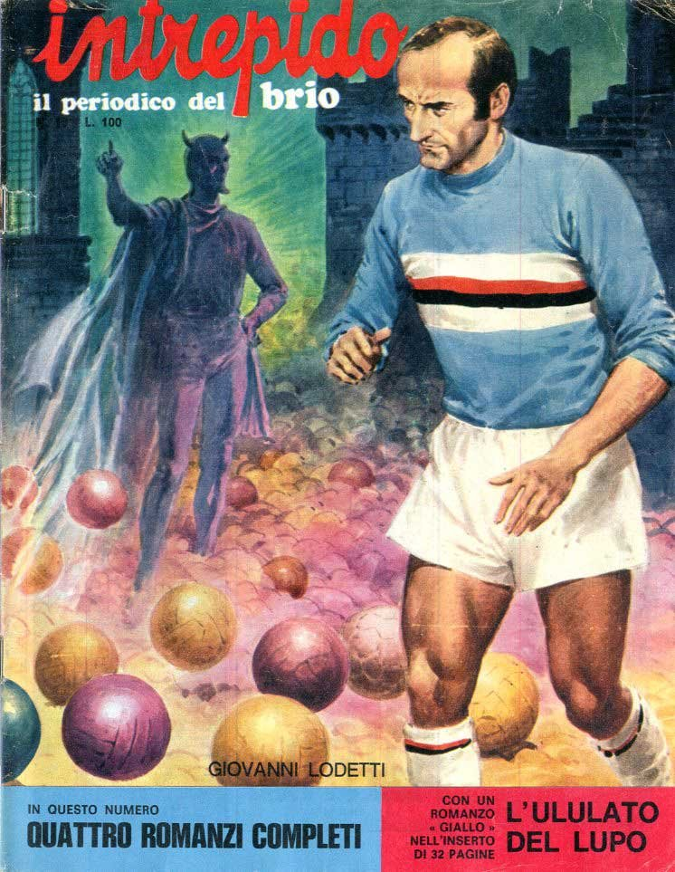 INTREPIDO-1971-LODETTI.jpg