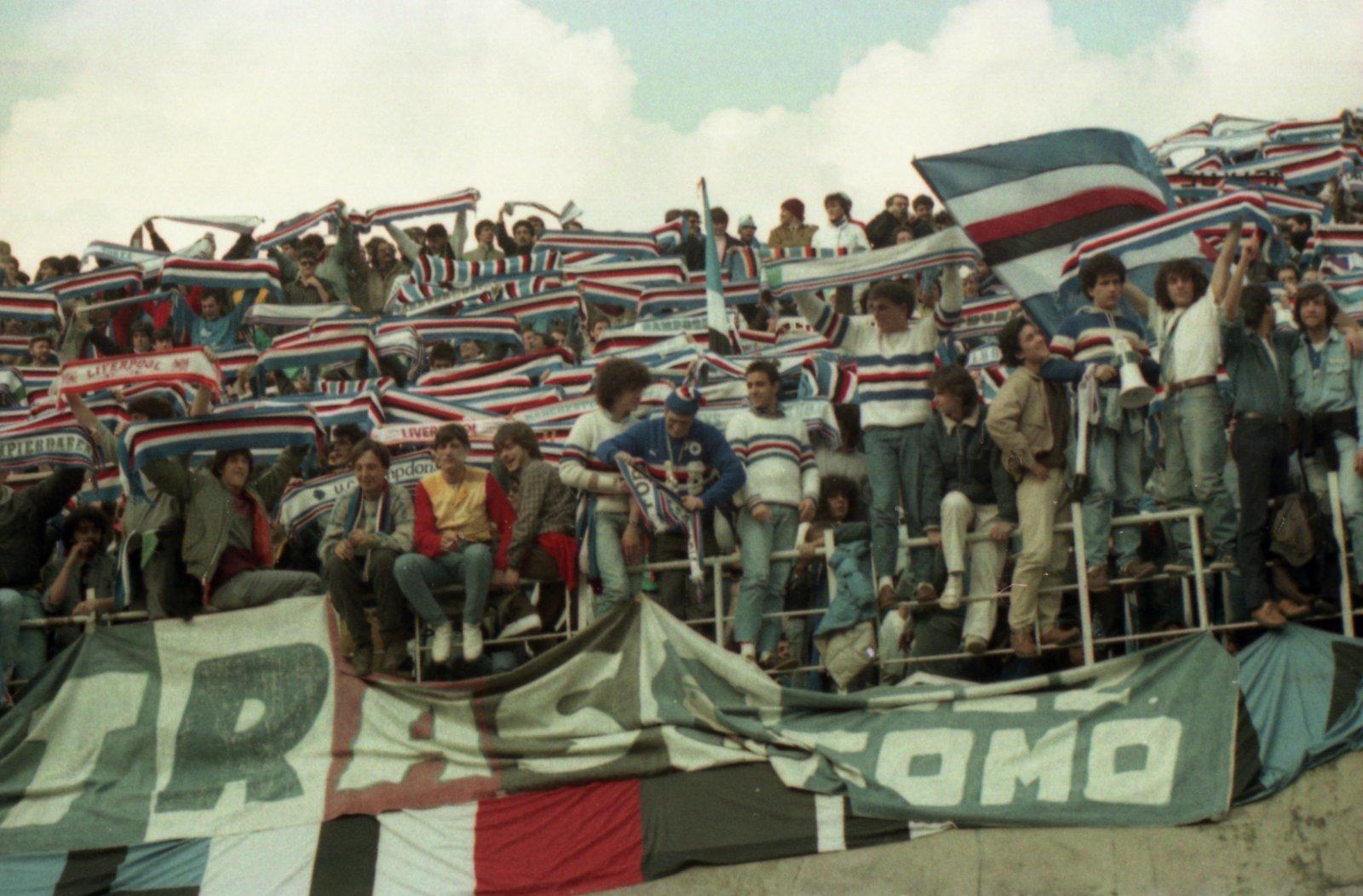 1984-85 Como-Samp (13).jpg