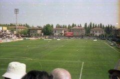 1981-82 Spal-Sampdoria.jpg
