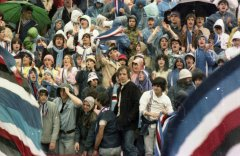 1982-83 Fiorentina - Samp (5).jpg