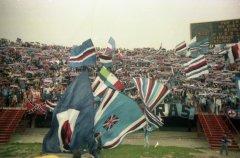 1982-83 Fiorentina - Samp (19).jpg