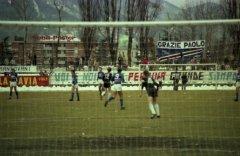 1982-83 Lugano - Sampdoria Amich. (4).jpg