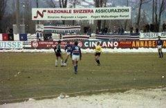 1982-83 Lugano-Samp (1).jpg