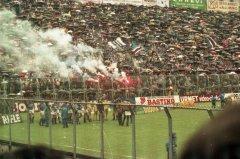 1982-83 Sampdoria-Verona (2).jpg