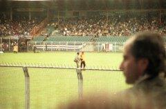 1982-83_Sampdoria-Verona (7).jpg