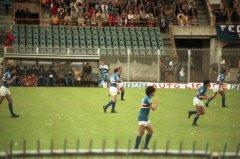 1982-83_Sampdoria-Verona (8).jpg