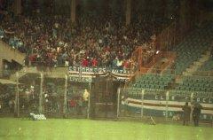 1982-83_Sampdoria-Verona (12).jpg