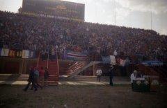 1983-84 Fiorentina - Samp (4).jpg