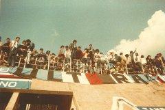 1984-85 Como-Samp (1).jpg