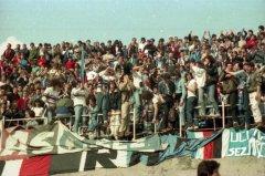1984-85 Como-Samp (4).jpg