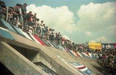 1984-85 Como-Samp (10).jpg