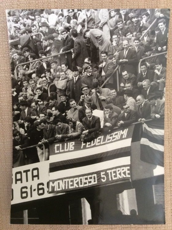 1226004017_campionato1961-62.jpg