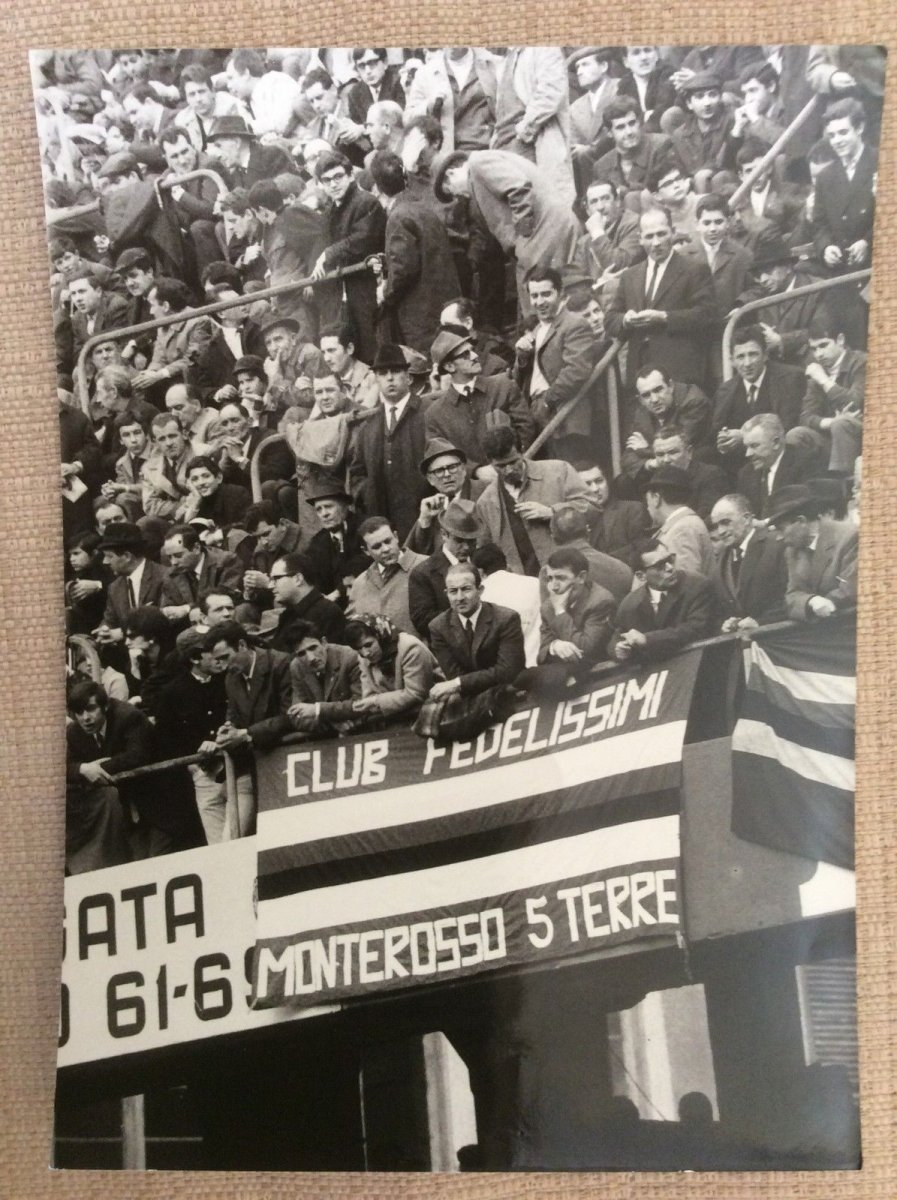 campionato 1961-62.jpg