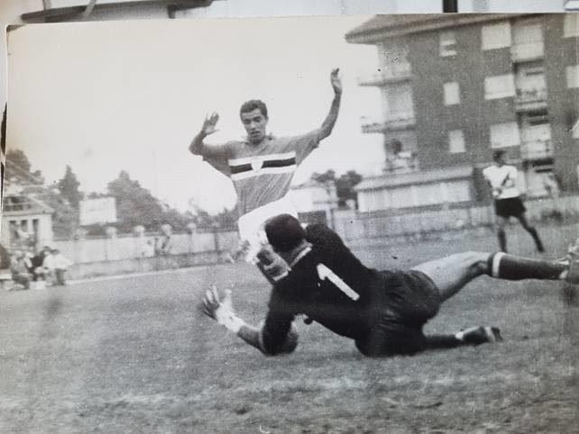 Sampdoria Cuneo Fotia 1967 jpg.jpg