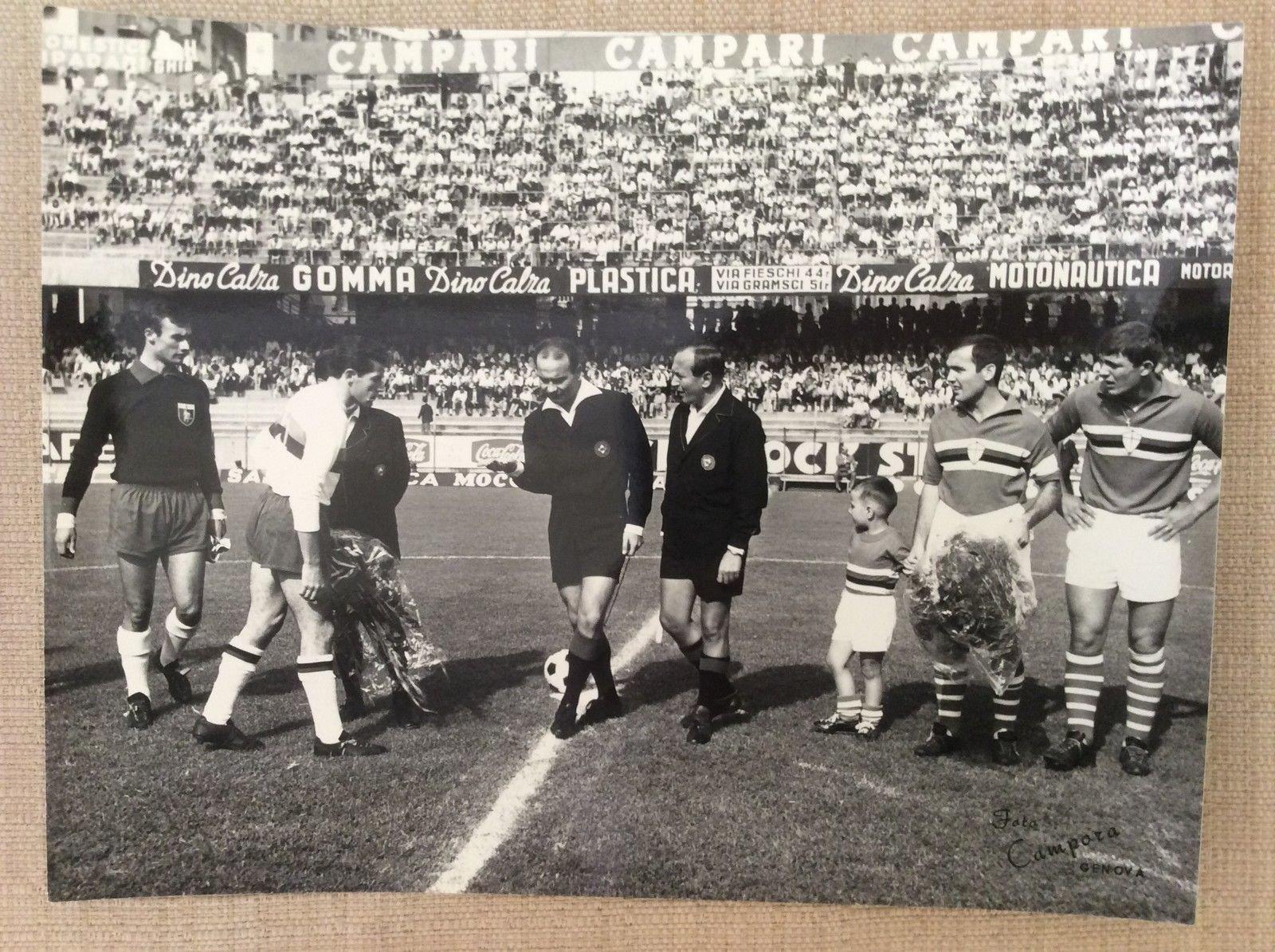 derby 1966.jpg