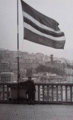 Fabio Todeschino nel 1970 in via Bari dal web.jpg