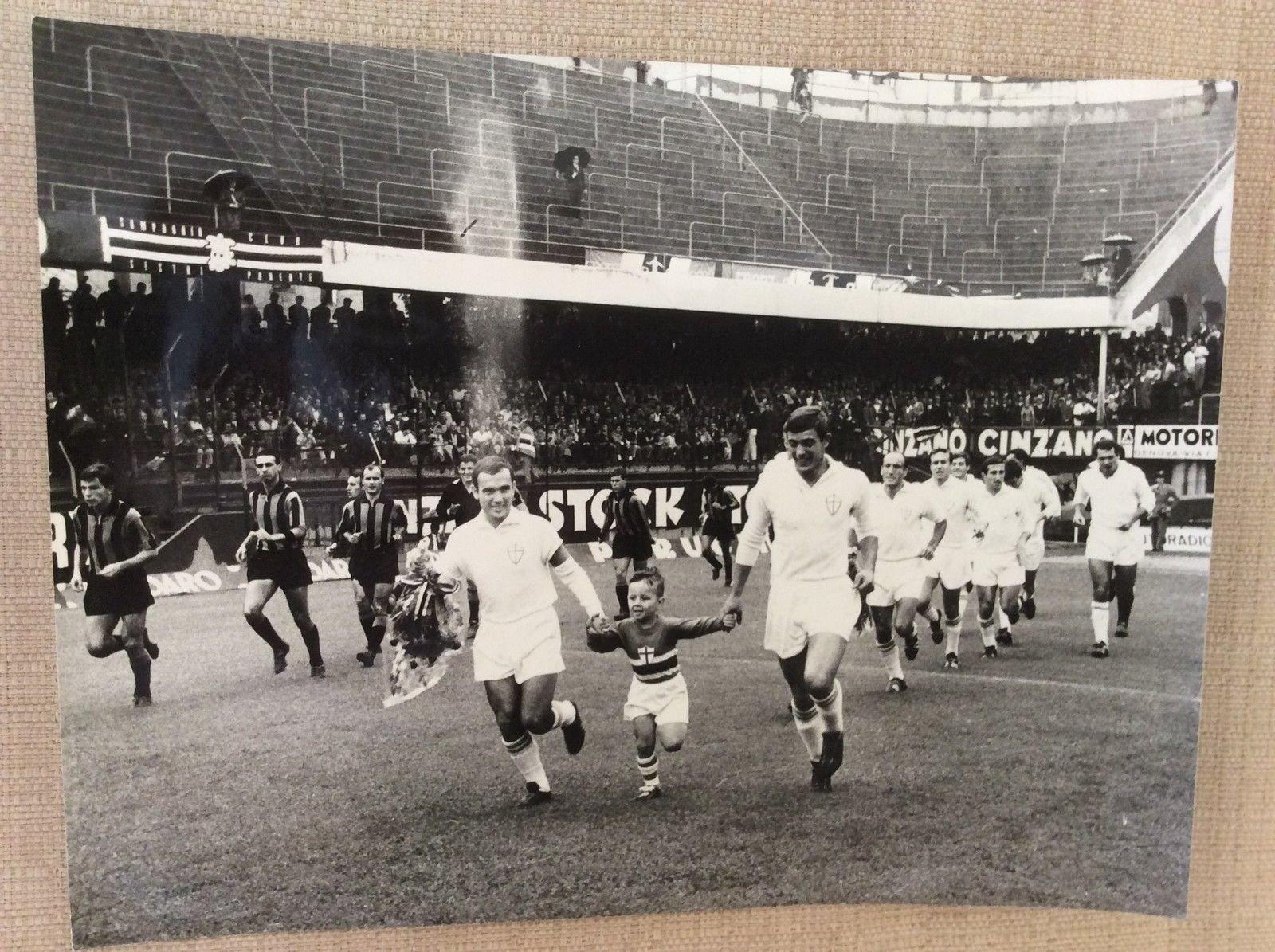 Sampdoria Pisa.jpg