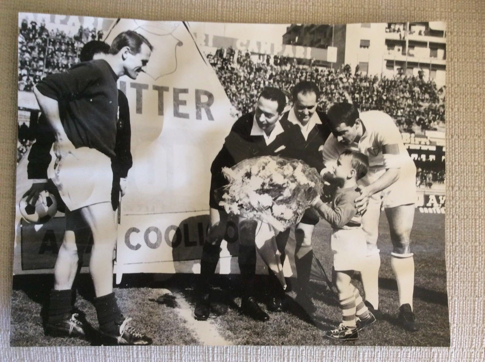 1966-PARTITA-SAMPDORIA-FIORENTINA-CAPITANI-HAMRIN-VINCENZI b.jpg