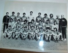 rosa Sampdoria 1975 1976.jpg