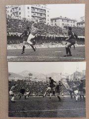 Sampdoria Reggiana.jpg