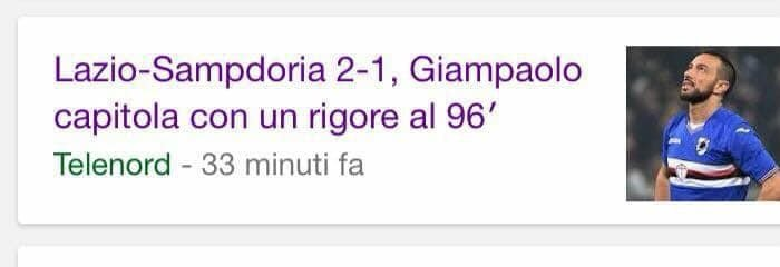Lazio Telenord.jpg