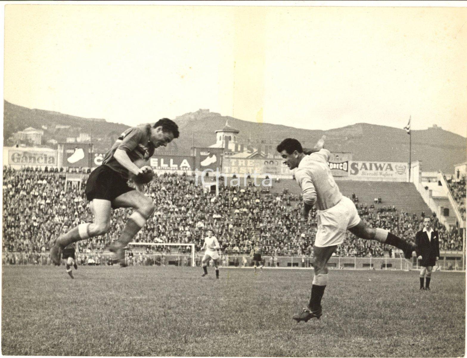 SAMPDORIA-LEGNANO 3-1 Oliviero CONTI 1953.jpg