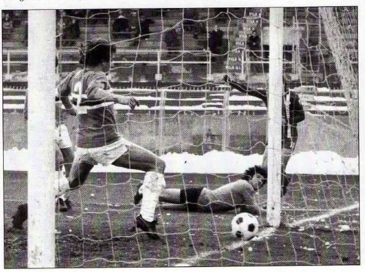 1979 Gol Penzo  Samp-Monza.jpg