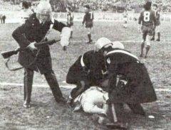 1979 incidenti samp-monza.JPG