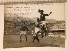Sampdoria Napoli 1952 -53.jpg