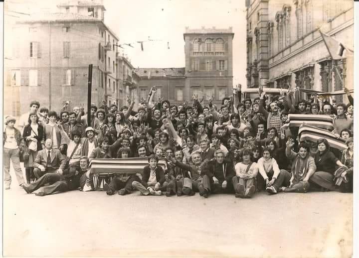 A Modena.jpg