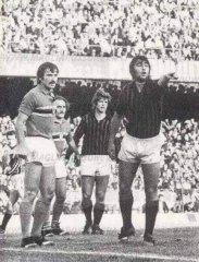 2 febbraio 1975, Sampdoria vs Milan 2-4 Prini Valente.jpg