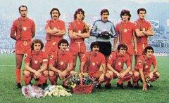 Sampdoria_81-82_La_rossa.jpg