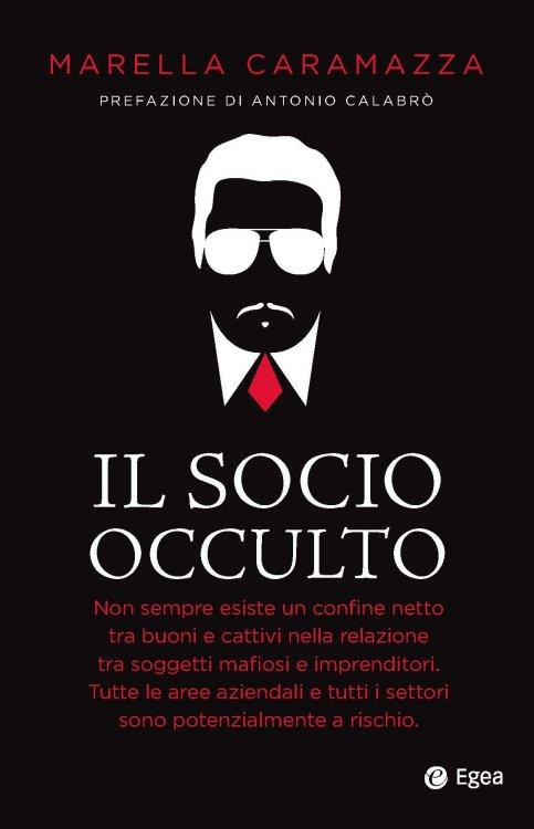Libro-il-socio-occulto-1.jpg