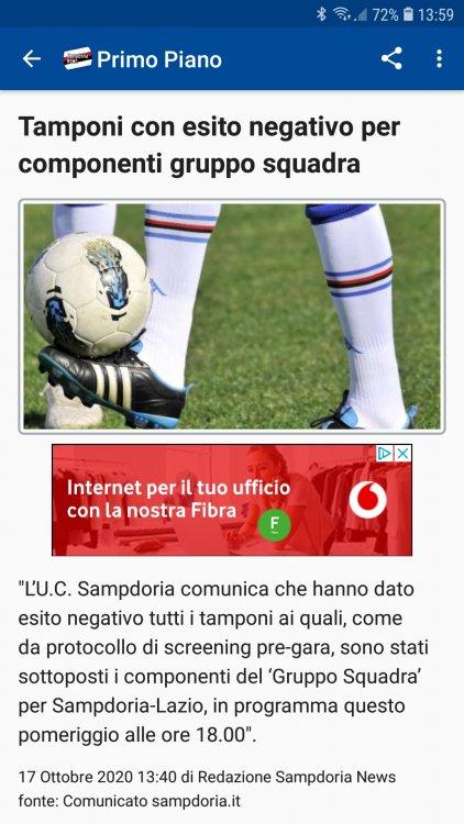 Screenshot_20201017-135928_Sampdoria News.jpg