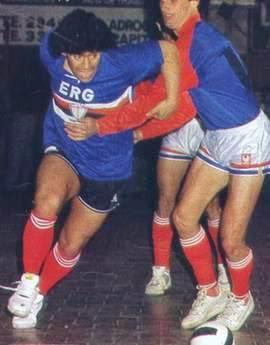 Maradona_zps43fb70a8.jpg