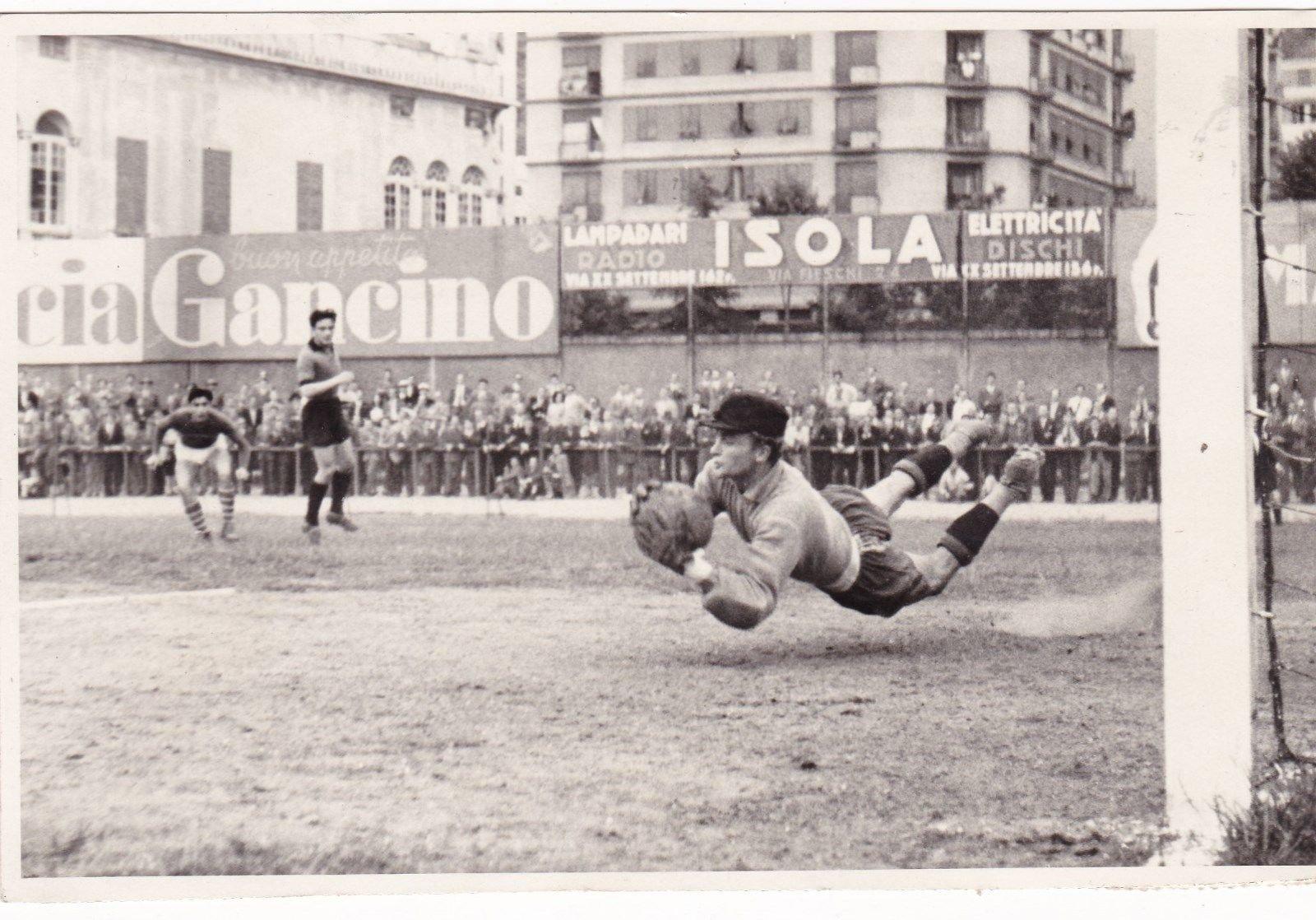 Sampdoria Venezia 25 05 1947.jpg