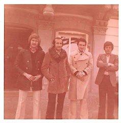 Al Grand hotel di Arenzano 1972.jpg