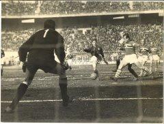 1963 MILAN-SAMPDORIA.jpg