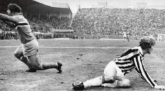 10 gennaio 1971 gol di Cristin.JPG