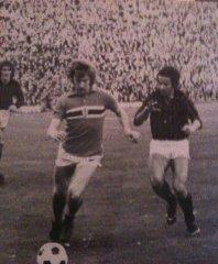 2 febbraio 1975, Sampdoria vs Milan 2-4.jpg