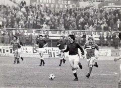 13 04 1975 Torino 1  Sampdoria 1.jpg