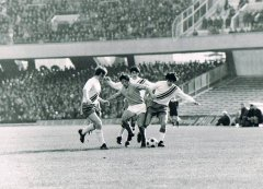 Napoli Sampdoria 1970.jpg