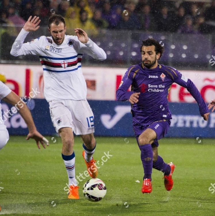 fiorentina-v-sampdoria-serie-a-football-match-florence-italy-shutterstock-editorial-4634319q.jpg