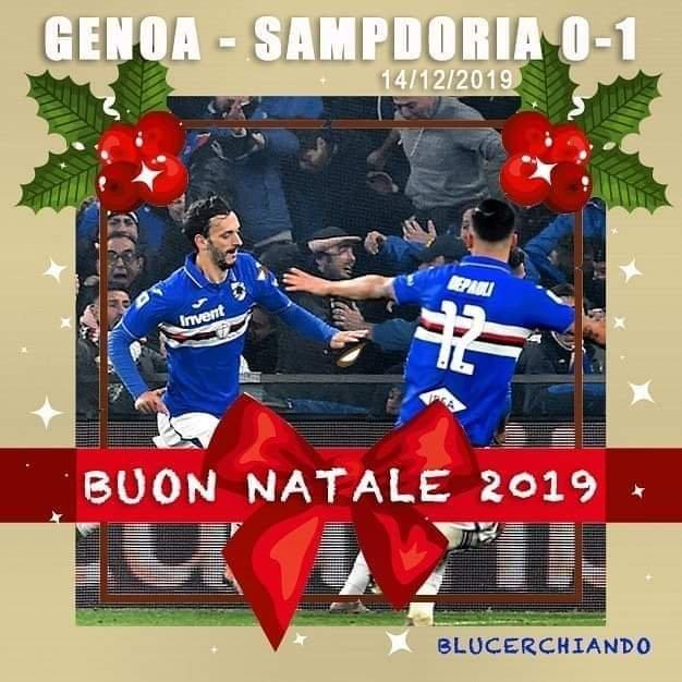 Cartolina Natale 2019.jpg